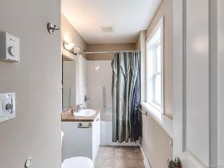 Photo 16: 2382 Caffery Pl in : Sk Sooke Vill Core House for sale (Sooke)  : MLS®# 857185