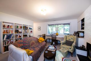 Photo 19: 1190 EHKOLIE Crescent in Delta: English Bluff House for sale (Tsawwassen)  : MLS®# R2609189
