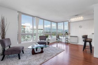 Photo 13: 1603 555 JERVIS STREET in Vancouver: Coal Harbour Condo for sale (Vancouver West)  : MLS®# R2487404