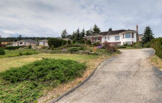 Photo 21: 3542 Ranch Road in West Kelowna: Glenrosa House for sale (Central Okanagan)  : MLS®# 10138790