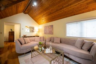 Photo 19: 7125 BLENHEIM Street in Vancouver: Southlands House for sale (Vancouver West)  : MLS®# R2572319
