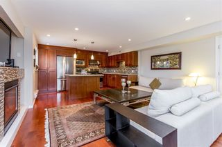 Photo 9: 796 TUDOR Avenue in North Vancouver: Forest Hills NV House for sale : MLS®# R2560514