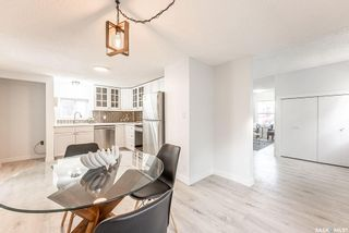 Photo 14: 317 25th Street West in Saskatoon: Caswell Hill Residential for sale : MLS®# SK841178