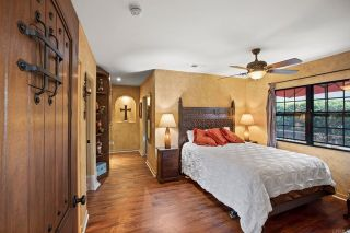 Photo 11: Property for sale: 5126 Bayard Street in San Diego