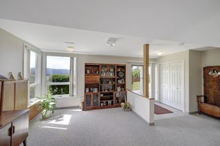 Photo 24: 101 Whistler Place in Vernon: Foothills House for sale (North Okanagan)  : MLS®# 10119054