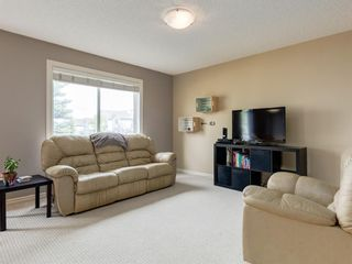 Photo 9: 215 371 Marina Drive: Chestermere Row/Townhouse for sale : MLS®# A1077596