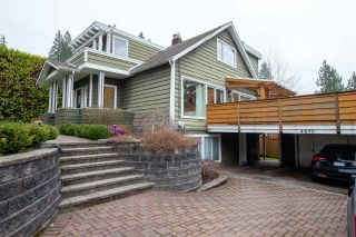Photo 19: 4490 MOUNTAIN Highway in North Vancouver: Lynn Valley House for sale : MLS®# R2557538