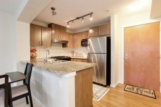 """Photo 7: 315 1330 GENEST Way in Coquitlam: Westwood Plateau Condo for sale in """"The Lanterns"""" : MLS®# R2277499"""