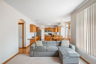 Photo 21: 27 Hampstead Grove NW in Calgary: Hamptons Detached for sale : MLS®# A1113129