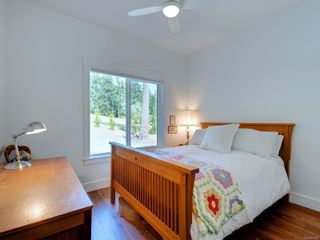 Photo 16: 4271 Cherry Point Close in : ML Cobble Hill House for sale (Malahat & Area)  : MLS®# 881795