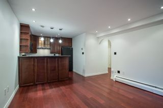 """Photo 19: 201 1215 PACIFIC Street in Vancouver: West End VW Condo for sale in """"1215 PACIFIC"""" (Vancouver West)  : MLS®# R2525564"""