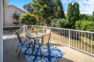 Photo 12: 1534 Kenmore Rd in : SE Mt Doug House for sale (Saanich East)  : MLS®# 883289