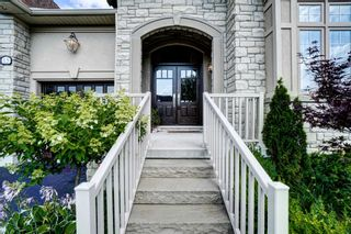 Photo 3: 15 Country Club Cres: Uxbridge Freehold for sale : MLS®# N5376947