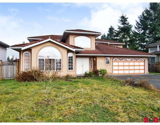 FEATURED LISTING: 16161 96A Avenue Surrey