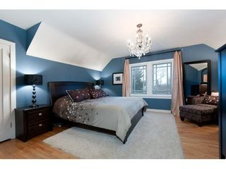 Photo 7: 3830 18TH Ave W in Vancouver West: Dunbar Home for sale ()  : MLS®# V934696