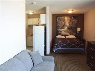 Photo 26: 7474 Gaetz (50) Avenue N: Red Deer Hotel/Motel for sale : MLS®# A1149768