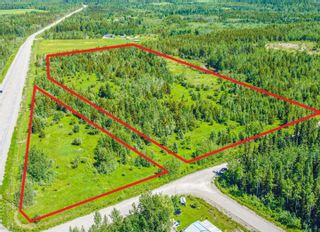 Photo 4: LOTS 1 & 2 E RED ROCK Road in Red Rock / Stoner: Red Rock/Stoner Industrial for sale (PG Rural South (Zone 78))  : MLS®# C8038836