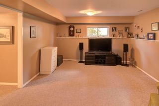 Photo 18: 2401 Wilcox Terr in : CS Tanner House for sale (Central Saanich)  : MLS®# 885075