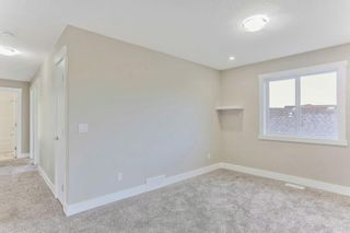 Photo 22: 2089 High Country Rise NW: High River Detached for sale : MLS®# A1117869