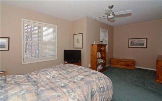 Photo 15: 61 Dancer's Drive in Markham: Angus Glen House (3-Storey) for sale : MLS®# N3789593