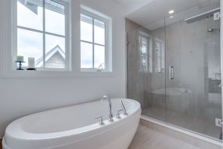 "Photo 16: 3043 MCBRIDE Avenue in Surrey: Crescent Bch Ocean Pk. House for sale in ""Crescent Beach"" (South Surrey White Rock)  : MLS®# R2150982"