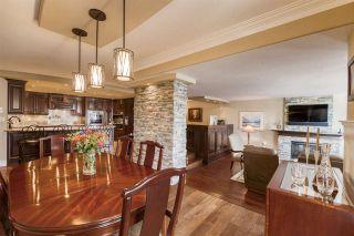 Photo 12: 1103 11503 100 Avenue in Edmonton: Zone 12 Condo for sale : MLS®# E4230225