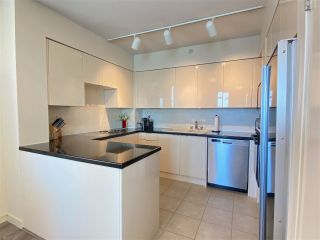 Photo 9: 5B 1403 BEACH Avenue in Vancouver: West End VW Condo for sale (Vancouver West)  : MLS®# R2550010