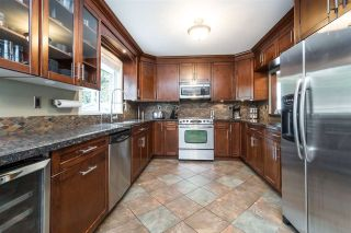 Photo 13: 4698 198C Street in Langley: Langley City House for sale : MLS®# R2463222