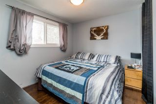 "Photo 9: 1127 JARVIS Street in Prince George: Lakewood House for sale in ""LAKEWOOD"" (PG City West (Zone 71))  : MLS®# R2552112"