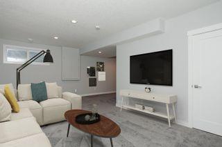 Photo 6: 12207 96 Street in Edmonton: Zone 05 House Fourplex for sale : MLS®# E4253048