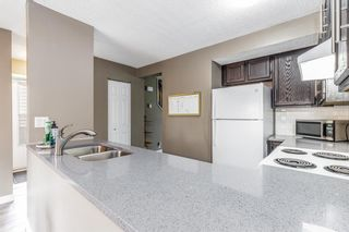 Photo 9: 132 Pineland Place NE in Calgary: Pineridge Detached for sale : MLS®# A1110576