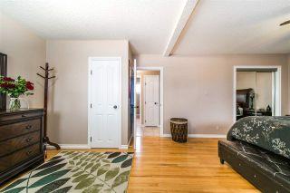 Photo 19: 9331 52 Street in Edmonton: Zone 18 House for sale : MLS®# E4237877