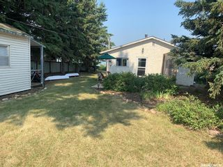 Photo 16: 615 Tobeys Crescent in Jackfish Lake: Residential for sale : MLS®# SK867579