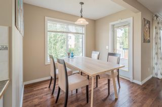 Photo 26: 69 Arbour Stone Rise NW in Calgary: Arbour Lake Detached for sale : MLS®# A1133659