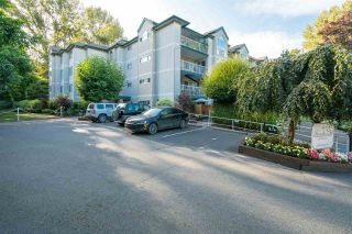 "Photo 18: 310 2963 NELSON Place in Abbotsford: Central Abbotsford Condo for sale in ""Bramble Woods"" : MLS®# R2197711"