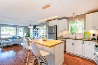 Photo 12: 6 2780 ALMA Street in Vancouver: Kitsilano Townhouse for sale (Vancouver West)  : MLS®# R2618031