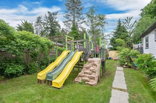 Photo 28: 89 Lynnwood Rd in : CR Campbell River South Manufactured Home for sale (Campbell River)  : MLS®# 878528