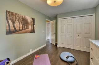 Photo 36: 104 Stratton Hill Rise SW in Calgary: Strathcona Park Detached for sale : MLS®# A1120413