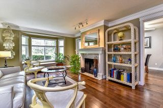 Photo 1: 9 10505 171 Street in Surrey: Fraser Heights Townhouse for sale (North Surrey)  : MLS®# r2058242