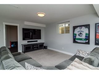"""Photo 34: 16159 28A Avenue in Surrey: Grandview Surrey House for sale in """"MORGAN HEIGHTS"""" (South Surrey White Rock)  : MLS®# R2074600"""