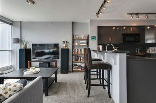 Photo 5: 204 188 15 Avenue SW in Calgary: Beltline Apartment for sale : MLS®# A1109712