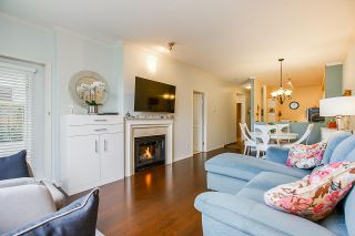 """Photo 12: 102 5800 ANDREWS Road in Richmond: Steveston South Condo for sale in """"THE VILLAS AT SOUTHCOVE"""" : MLS®# R2516714"""