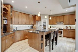 Photo 9: 279 Discovery Ridge Way SW in Calgary: Discovery Ridge Detached for sale : MLS®# A1063081