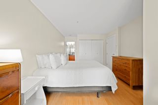 """Photo 12: 407 415 E COLUMBIA Street in New Westminster: Sapperton Condo for sale in """"San Marino"""" : MLS®# R2621880"""
