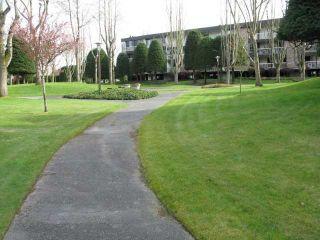"Photo 3: 301 7631 STEVESTON Highway in Richmond: Broadmoor Condo for sale in ""ADMIRAL'S WALK"" : MLS®# V818053"