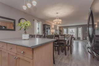 Photo 13: 38 Edelweiss Crescent in Niverville: R07 Residential for sale : MLS®# 202112195