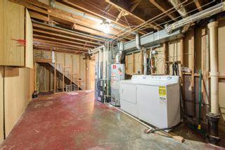 Photo 20: 990 CONIFER Street: Sherwood Park House for sale : MLS®# E4262511
