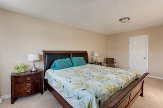 Photo 20: 73 CHAMPLAIN Place: Beaumont House for sale : MLS®# E4240610