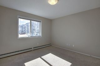 Photo 13: 146 301 CLAREVIEW STATION Drive in Edmonton: Zone 35 Condo for sale : MLS®# E4226191