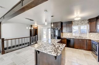 Photo 7: 9320 Almond Crescent SE in Calgary: Acadia Detached for sale : MLS®# A1096024